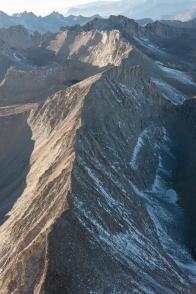 Michael Fuchs Aerial Portfolio (13)