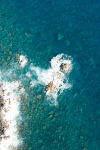 Michael Fuchs Aerial Portfolio (15)