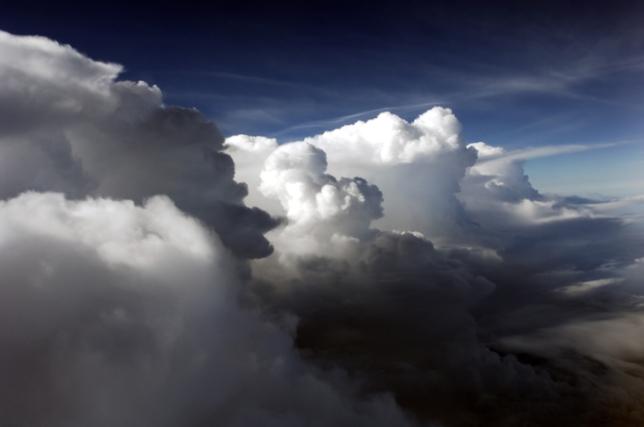 Michael Fuchs Aerial Portfolio (16)