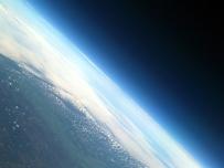 Michael Fuchs Aerial Portfolio (2)