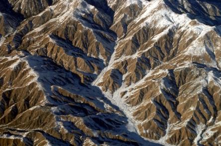 Michael Fuchs Aerial Portfolio (4)