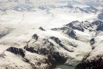 Michael Fuchs Aerial Portfolio (6)