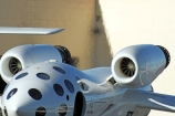 Michael Fuchs Aviation Portfolio (10)