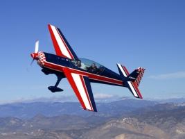 Michael Fuchs Aviation Portfolio (6)