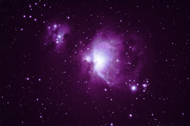 M_Fuchs Orion Dec 2011